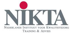 Nikta logo
